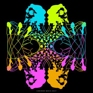 3legsfordays_color