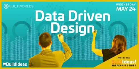 BI_data_driven_design