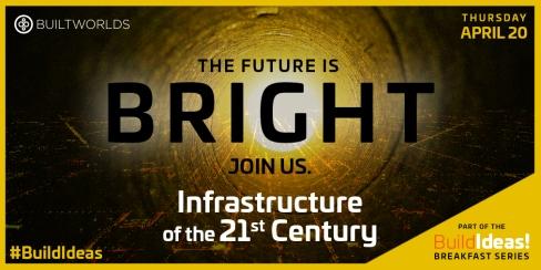 BI_Infrasructure_042017