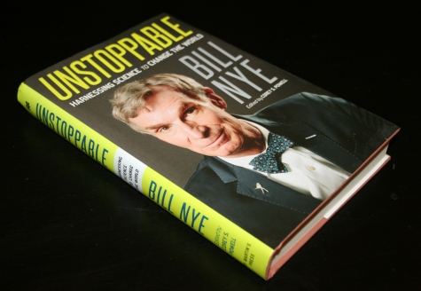 billnye_bookcover_2