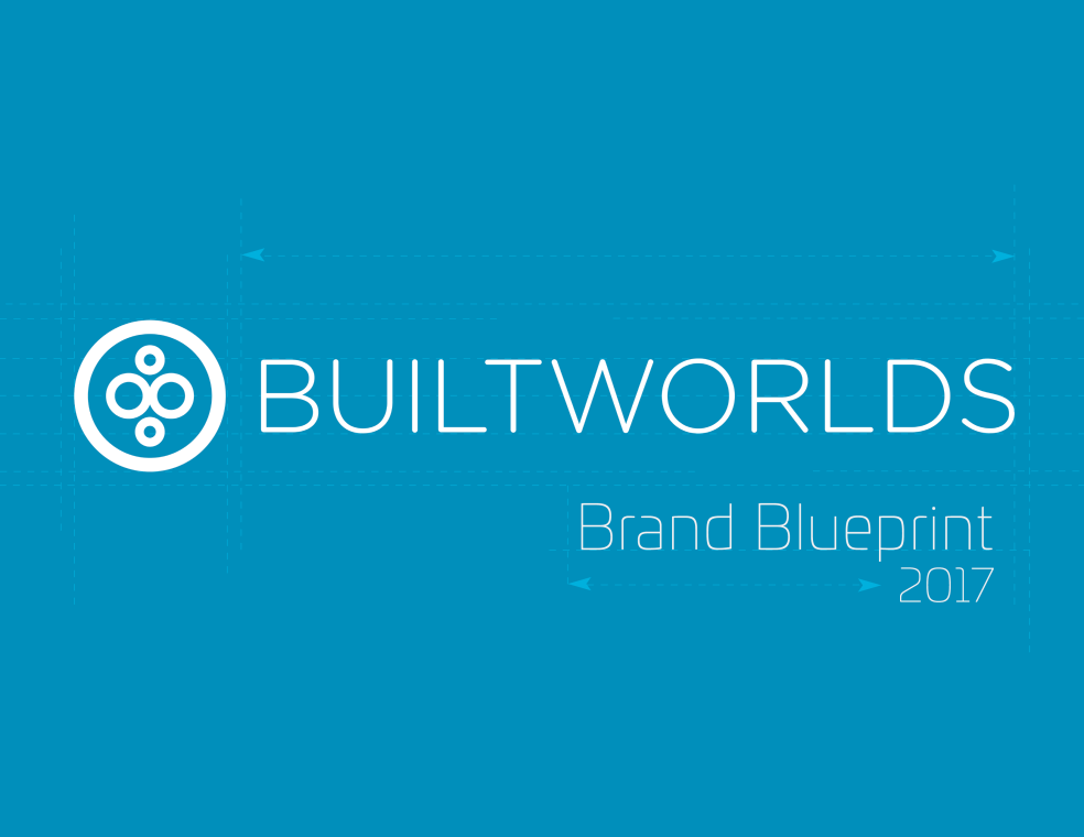 builtworlds_brand_manual