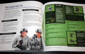 military_inforgraphic_trumps_america_layout_4
