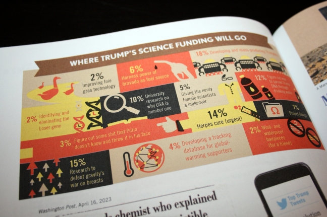 science_infographic_trumps_america_layout