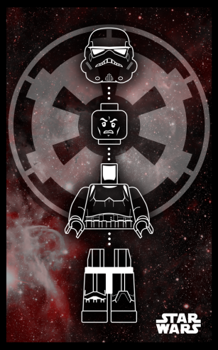 starwars_stormtrooper_lego