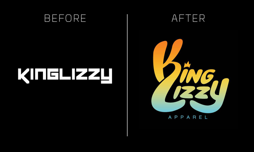 kinglizzy_before_after.png